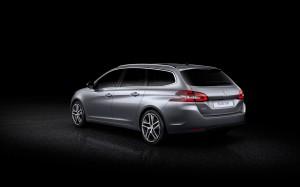 Nuevo_Peugeot_308SW_Exterior