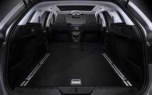 Nuevo_Peugeot_308SW_Interior