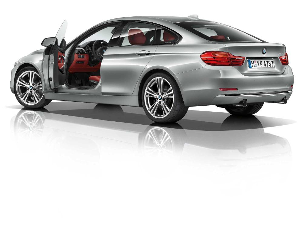 bmw-serie-4-gran-coupe-02