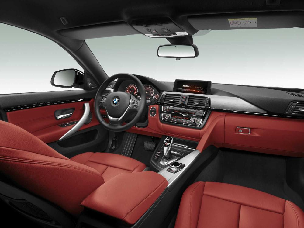 bmw-serie-4-gran-coupe-interior