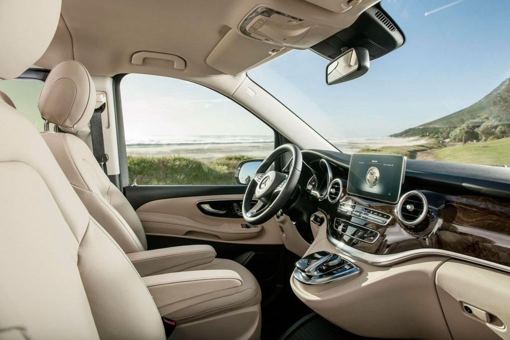 mercedes-benz-clase-v-2014-interior